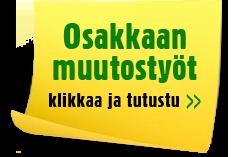 Etusivu_postit